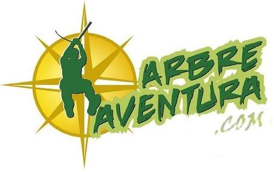 Arbre Aventura Park : Para todos