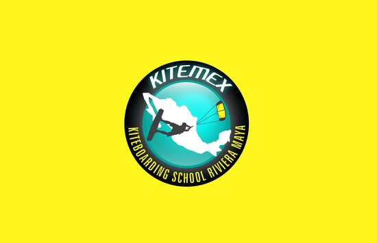 Kitemex Kitesurf School