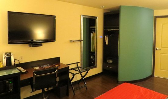 The Maxwell Hotel - A Staypineapple Hotel: Bedroom