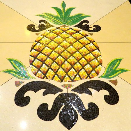 The Maxwell Hotel - A Staypineapple Hotel : Pineapple Hospitality