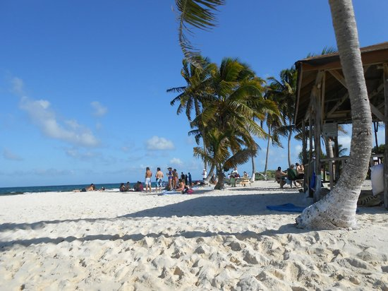 Belize Cruise Excursions - Belize Cruise Excursions