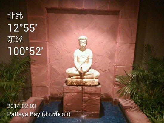 Siam Bayshore: siambayshore
