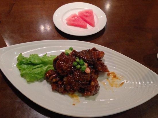 Best food in shanghai travel guide on tripadvisor for Awesome cuisine categories vegetarian
