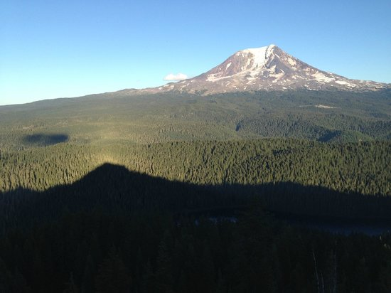 Best Road Trips >> Gifford Pinchot National Forest (Washington, United States): Top Tips Before You Go (with Photos ...