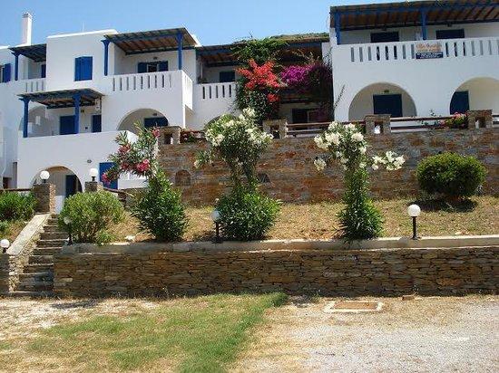 Gavrio, Griechenland: getlstd_property_photo