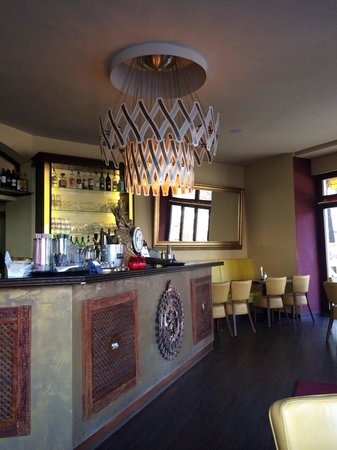 aapka indian restaurant and lounge berlin neuk lln restaurant bewertungen telefonnummer. Black Bedroom Furniture Sets. Home Design Ideas