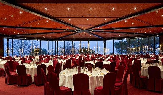 Casino montreux restaurant casino montargis recrutement