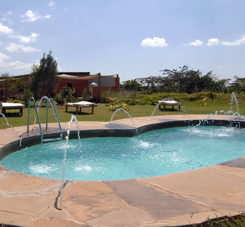 Punda Milias Nakuru Camp Updated 2018 Prices Campground Reviews Kenya Tripadvisor