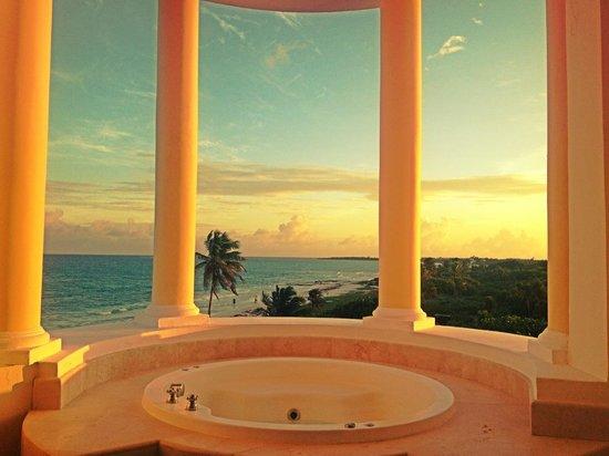 Iberostar Grand Hotel Paraiso : I loved my room so much!