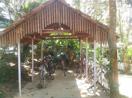 how to start a resort business in karnataka