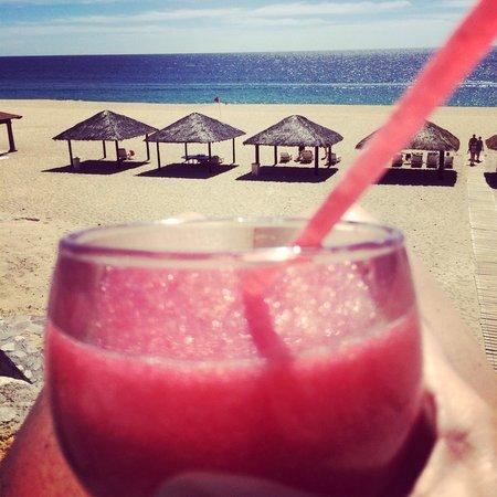Pueblo Bonito Sunset Beach: Best week EVER!