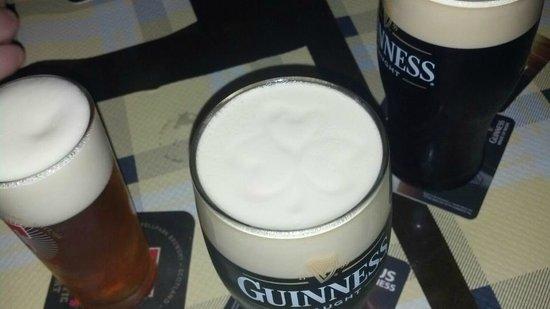 The Well Irish Pub