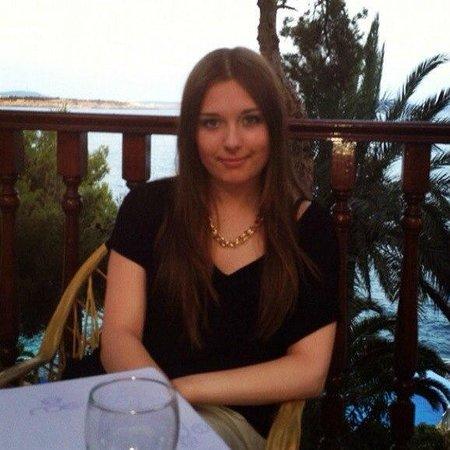 Roc Illetas: Ужин на террасе