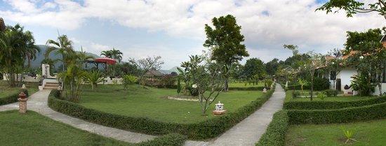 The Oriental Village Chiang Mai