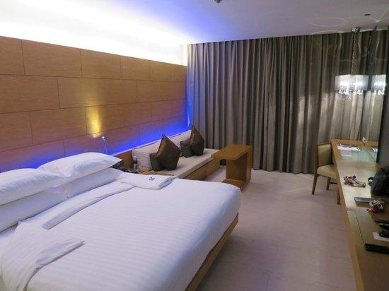 Novotel Phuket Kata Avista Resort and Spa: Avista Phuket Resort & Spa