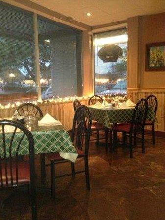 The 10 Best Italian Restaurants In Pensacola Tripadvisor