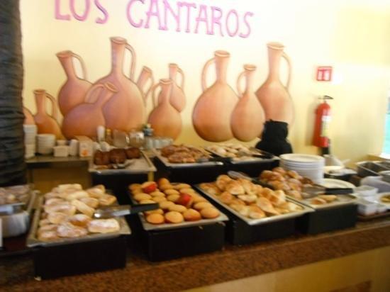 Bank Oriental Plaza Del Sol:buffet chinese food night – Picture of Canto Del Sol Plaza Vallarta