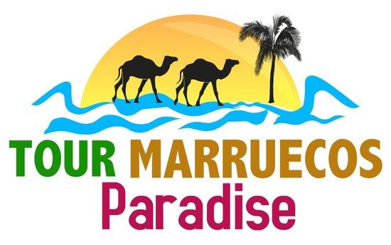 Tour Marruecos Paradise - Day Tours: Tour Marruecos Paradise