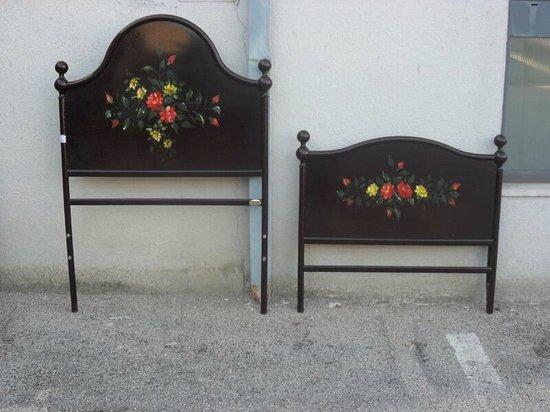 Credenza Usata Perugia : Credenza in stile neorinascimentale foto di mercatino dell usato