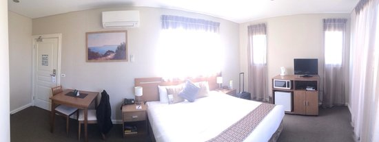 Quest Portland: Room 214. I liked it a lot.