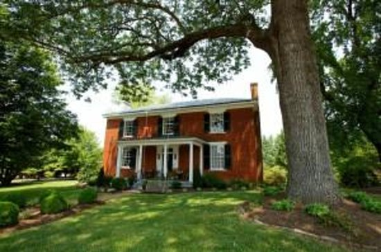 charlotte court house muslim Page 2 | find homes for sale and real estate in charlotte court house, va at realtorcom® search and filter charlotte court house.
