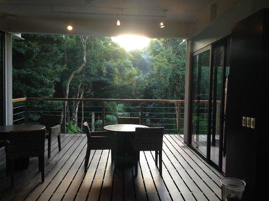 Luxury Bahia Principe Sian Ka'an Don Pablo Collection: Фитнес центр