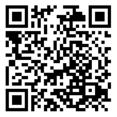 Ohtel App' qr code