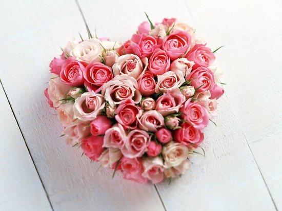 La Peniche : une ambiance romantique.......
