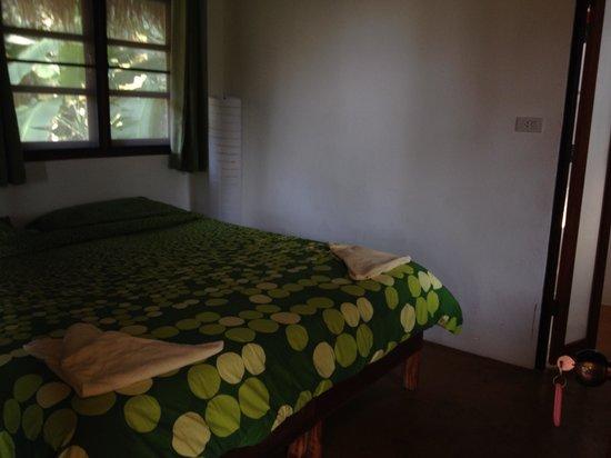 Oasis Koh Chang: Room