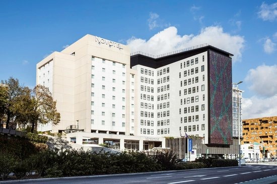 """Résultat de recherche d'images pour """"hotel novotel bordeaux centre"""""""