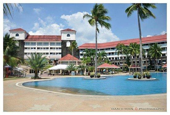 Canyon Cove Hotel & Spa: CC04