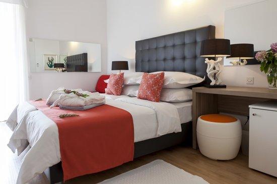 SENTIDO Kaktus Resort: Room