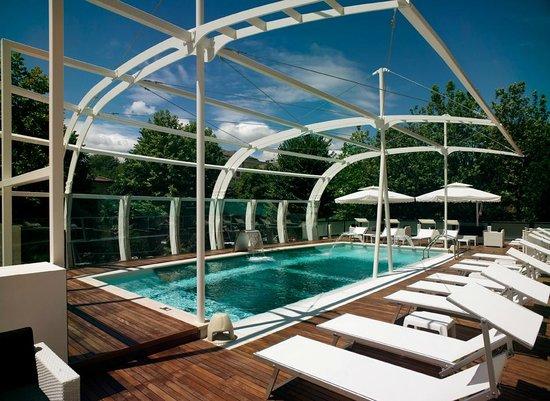 Hotel boemia tripadvisor - Bagno 53 riccione ...