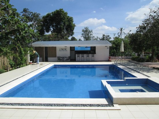 The Mediterranean House Hotel Prices Reviews BatangasNasugbu