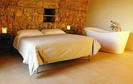 Agriturismo le fornelle tricase itali foto 39 s - Idromassaggio in camera da letto puglia ...