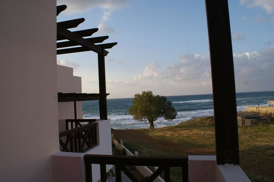 Photo of Sofia Beach Hotel Rethymnon