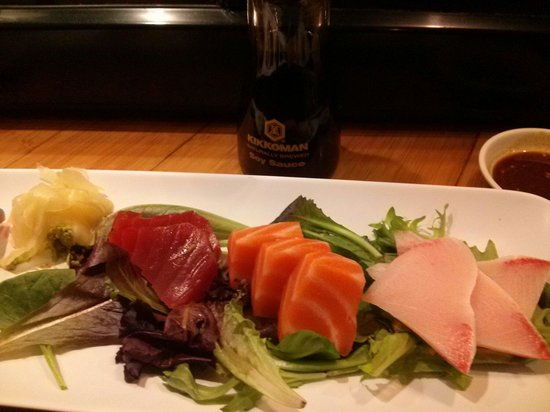 Photo of Japanese Restaurant Toro Sushi at 2546 North Clark St, Chicago, IL 60614, United States