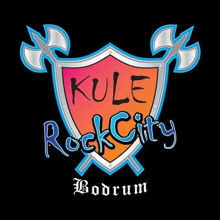 Kule Rock City