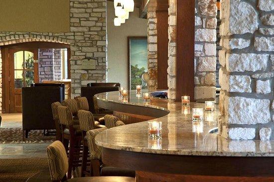 Masterson's Restaurant