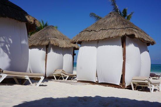 Secrets Maroma Beach Riviera Cancun En La Playa