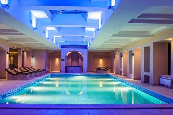 Royal Spa Hotel Velingrad