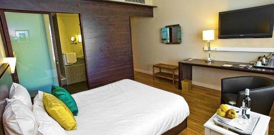 best western plus le canard sur le toit 4 colomiers tripadvisor. Black Bedroom Furniture Sets. Home Design Ideas