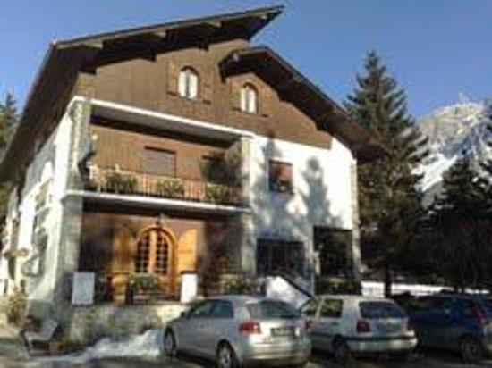 Hotel Adda: Accoglienza Speciale