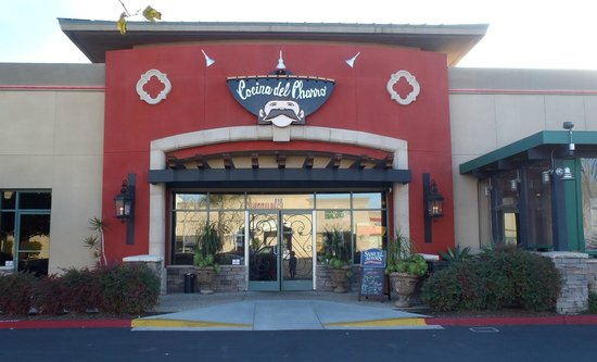 Image result for COCINA DEL CHARRO, 890 West Valley Parkway in Escondido""