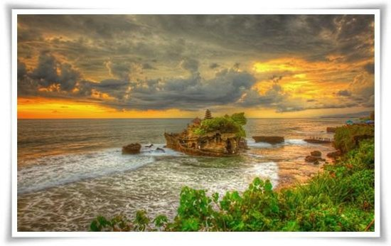 Tour Bali Guide - Day Tours: Tour Bali Guide