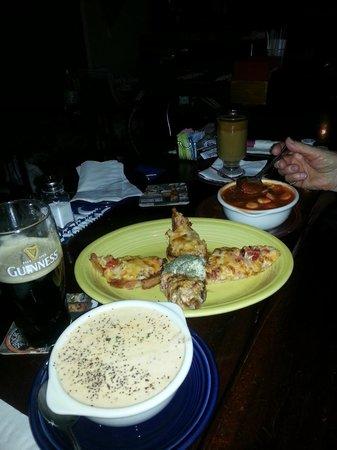Looper's Grille & Bar