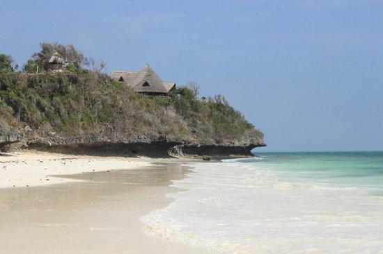 Konokono Beach Resort Tripadvisor