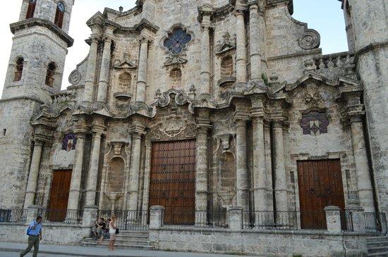 Havana  Picture Of Cuban Trip Compass  Private Tours Varadero  TripAdvisor