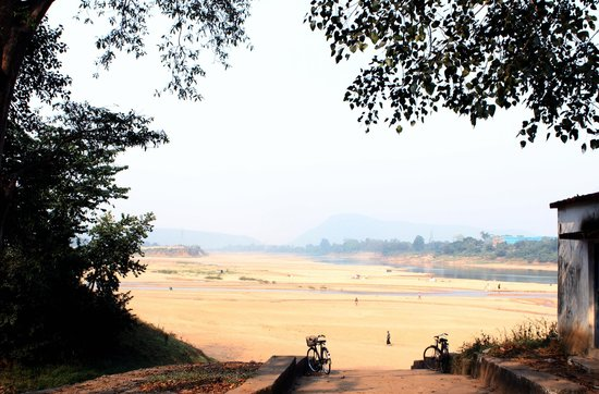 10 BEST Places to Visit in Rourkela - UPDATED 2019 (with