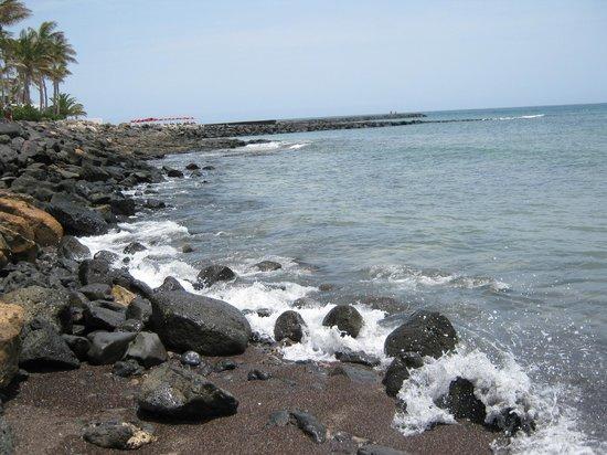 Be Live Experience Lanzarote Beach : Costa Teguise Beach